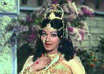 Chitram Bhalare Vichitram Song lyrics