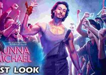 munna-michael-full movie download