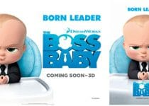 The Boss Baby Full Movie Download