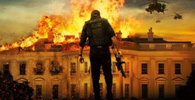 Angel Has Fallen Full Movie Download Pagalworld