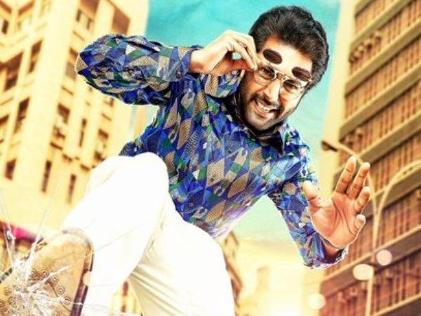 Comali Full Movie Download Tamilrockers