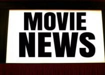 Covering the Best And Latest Movies Information In These Websites