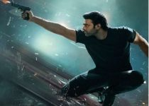 Saaho Full Movie Download Filmyzilla