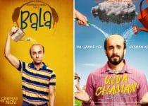 Bala movie leaked by 123MKV