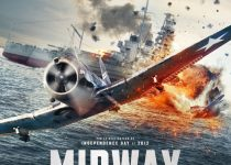 Midway movie leaks on Tamilrockers