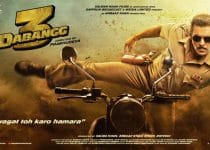 Dabangg 3 Full Movie Download Tamilrockers