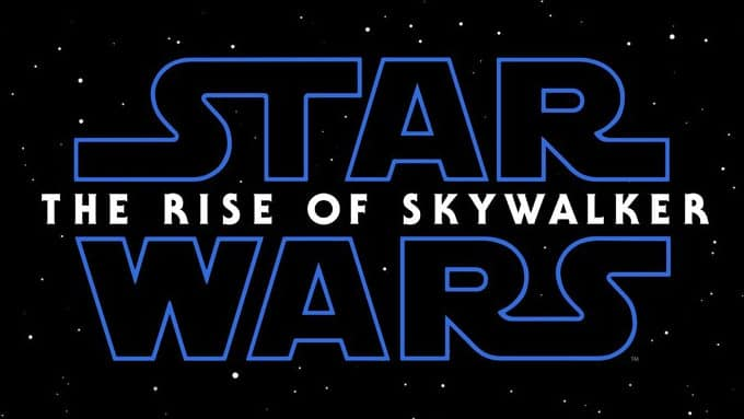 Star Wars The Rise of Skywalker Full Movie Download Filmyzilla