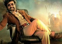 Darbar Full Movie Download