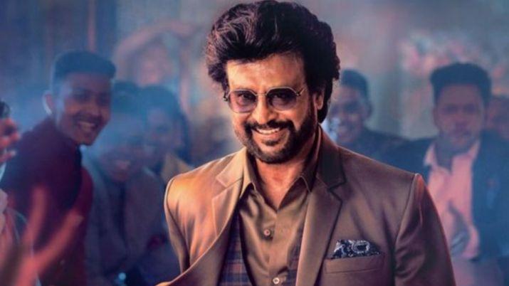 Darbar Full Movie Download Tamilrockers