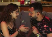Jawaani Jaaneman Full Movie Download Tamilrockers