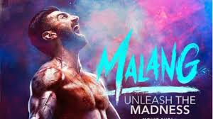 Malang Full Movie Download