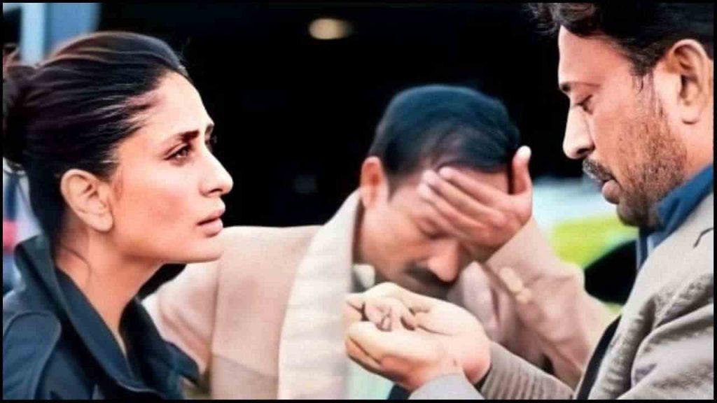 Angrezi Medium Full Movie Download Tamilrockers
