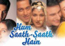 Hum Saath Saath Hain Full Movie Download