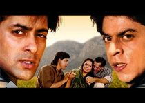 Karan Arjun Full Movie Download