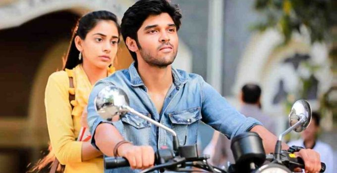 Adithya Varma Full Movie Download