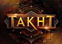 Takht Full Movie