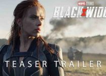Black Widow Full Movie Download