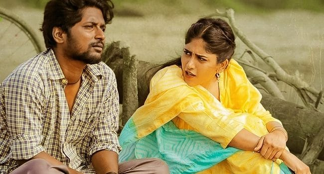 Color Photo Full Movie Download