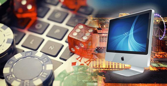 New Technologies in Online