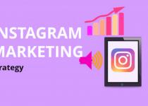 Advanced Instagram Marketing Strategy