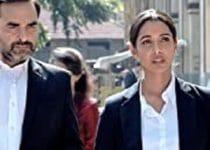 Criminal Justice Season 2 Web Series Online