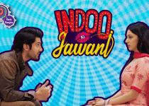 Indoo ki Jawani Full Movie Download Leaked by Filmyzilla