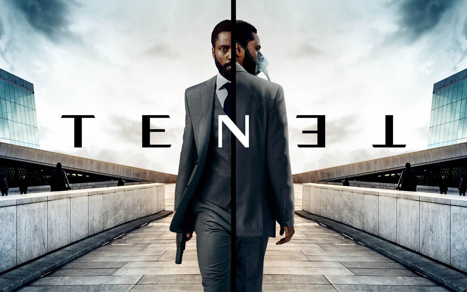 Tenet Full Movie Download Leaked By Filmyzilla In HD Online