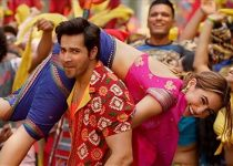 Coolie No 1 Bollywood Full Movie Download