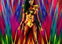 Wonder Woman Full Movie Download Leaked By Tamilrockers