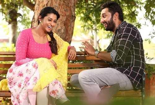 Kalathil Santhippom Full Movie Download