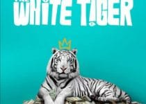 The White Tiger Movie