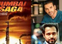 Mumbai Saga Full Movie Download