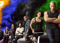 F9 The Fast Saga Full Movie Download