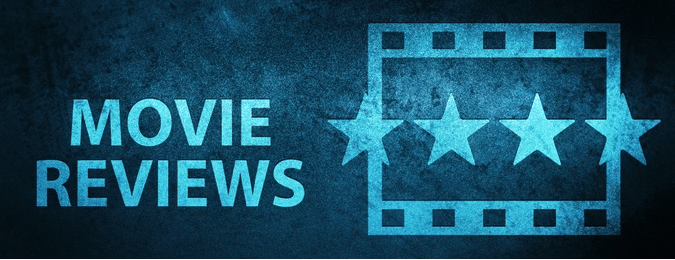 5 Points you Should Include in your Movie Essay Review